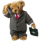 We are having a meeting