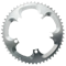 Road Bike Event