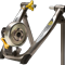 Indoor Training