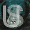 Time to pay your dues