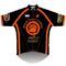 the new look