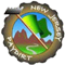 Earn PayDirt Points