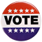 vote NO on public questions #2