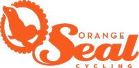 Orange Seal Cycling Products